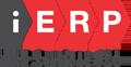 Công ty cổ phần dịch vụ iERP
